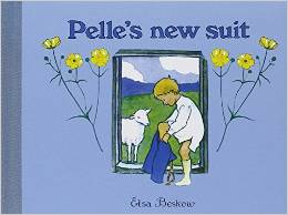 pellesnewsuit