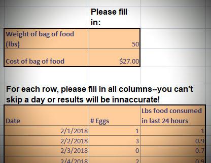 egg-cost-calculator-hen-pro