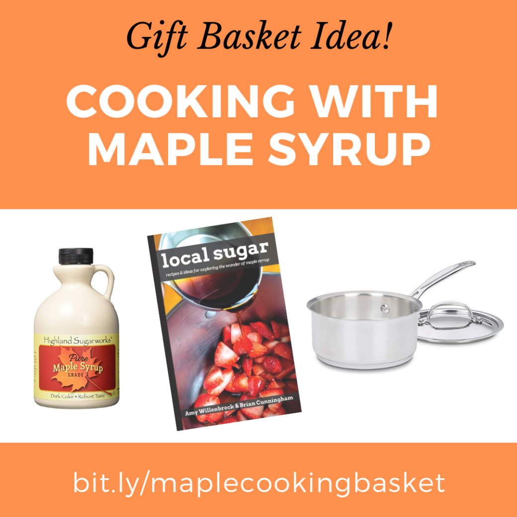 Cooking with Maple Syrup gift basket (1).png