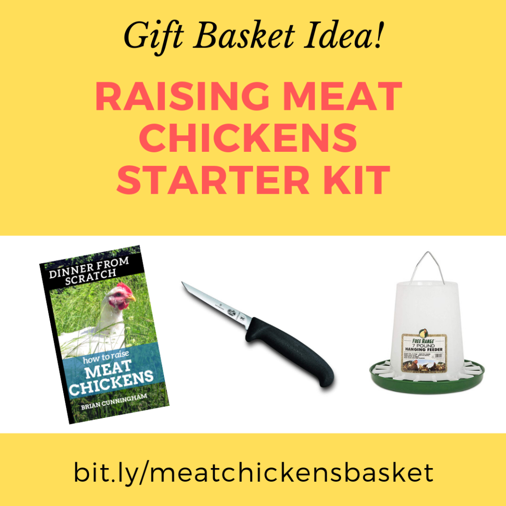 DIY Meat Chickens Starter Kit.png